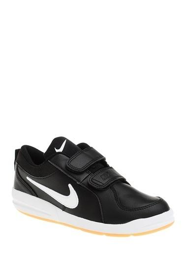 Nike Pico 4 Siyah